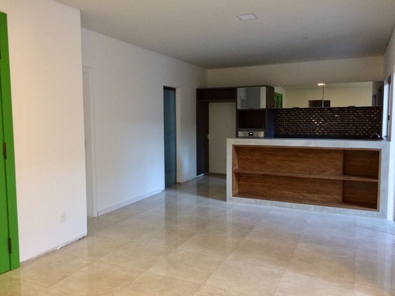 casa em condomínio com 3 quartos para comprar no pasárgada em nova lima/mg - 1714