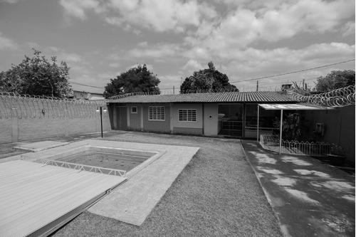 casa em condomínio com 3 quartos para comprar no praia angelica em lagoa santa/mg - 1381