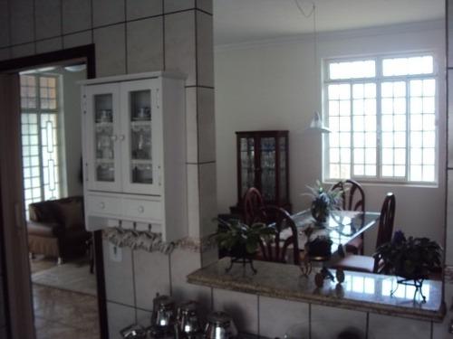 casa em condomínio com 3 quartos para comprar no praia angelica ii em lagoa santa/mg - 1970