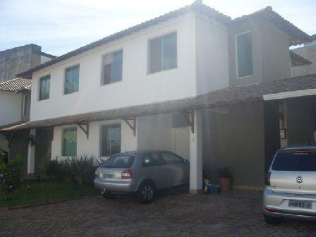 casa em condomínio com 3 quartos para comprar no santa amélia em belo horizonte/mg - 20735