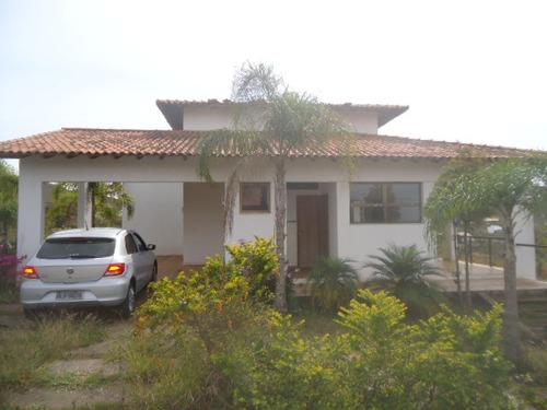 casa em condomínio com 3 quartos para comprar no ville des lacs em nova lima/mg - 1366
