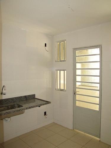 casa em condomínio com 3 quartos para comprar no xangri-lá em contagem/mg - 4975