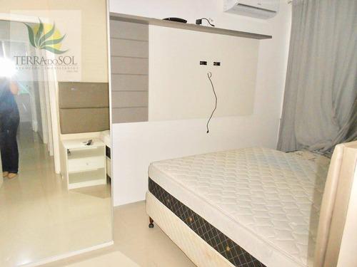 casa em condomínio com 3 suítes / 2 vagas e lazer - ca0772