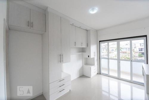 casa em condomínio com 4 dormitórios e 3 garagens - id: 892934649 - 234649