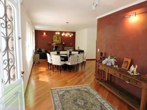 casa em condomínio com 4 dormitorios recanto inpla, granja viana, carapicuíba sp - ca1343