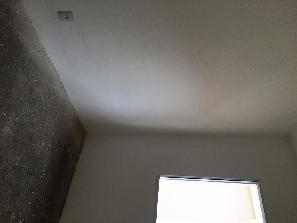 casa em condomínio com 4 dorms - cotia - silva 65695