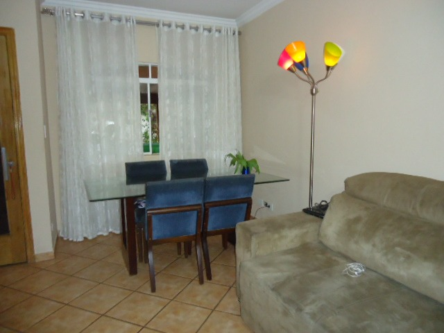 casa em condomínio com 4 dorms - jd guarau - cod 76647