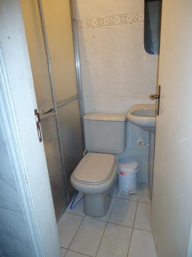 casa em condomínio com 4 dorms - jd guarau - roberto 76647