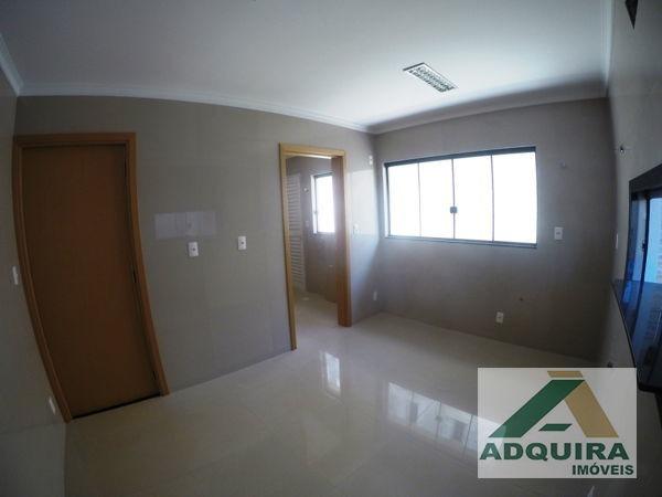 casa em condomínio com 4 quartos no condomínio la defense - 1341-v