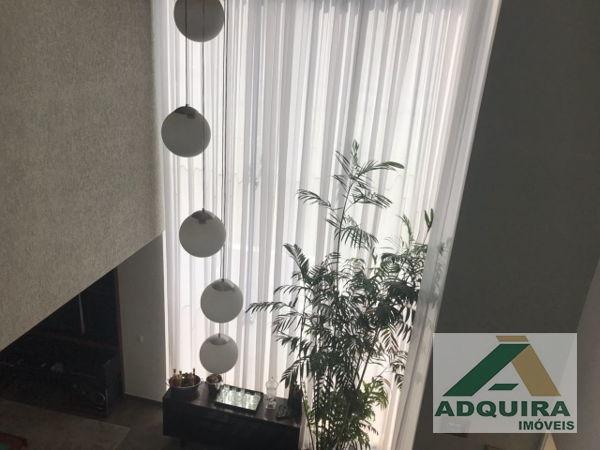 casa em condomínio com 4 quartos no condomínio la defense - 3403-v