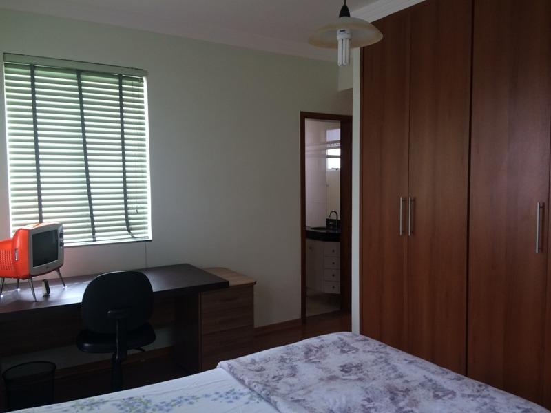 casa em condomínio com 4 quartos para alugar no cond. fazenda da serra em belo horizonte/mg - 829