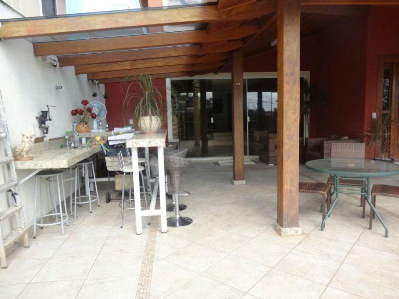 casa em condomínio com 4 quartos para alugar no cond. fazenda da serra em belo horizonte/mg - 931