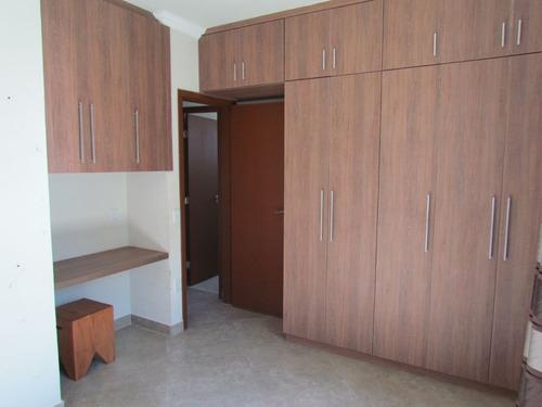 casa em condomínio com 4 quartos para alugar no condomínio recanto do vale em brumadinho/mg - 1722
