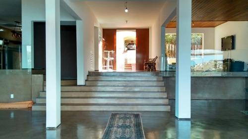 casa em condomínio com 4 quartos para comprar no alphaville em nova lima/mg - 539
