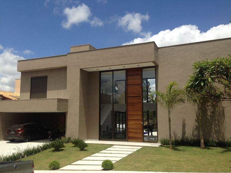 casa em condomínio com 4 quartos para comprar no alphaville - lagoa dos ingleses em nova lima/mg - 1302