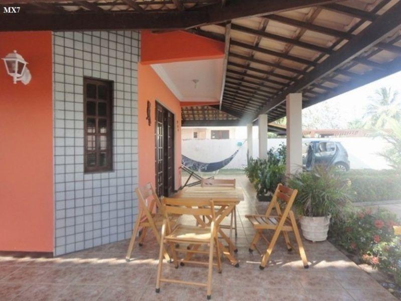 casa em condomínio com 4 quartos para comprar no barra do jacuípe em camaçari/ba - 25