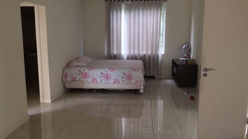 casa em condomínio com 4 quartos para comprar no centro em esmeraldas/mg - 904