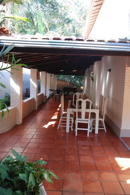 casa em condomínio com 4 quartos para comprar no cond. aldeia da cachoeira das pedras em brumadinho/mg - 603