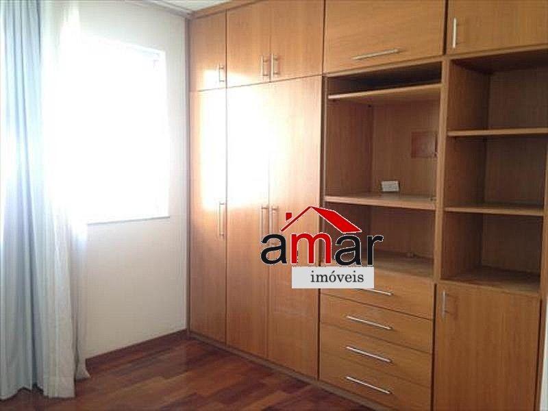 casa em condomínio com 4 quartos para comprar no cond. fazenda da serra em belo horizonte/mg - 638