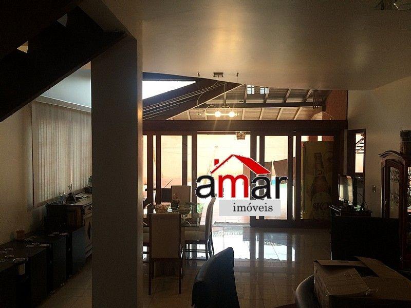 casa em condomínio com 4 quartos para comprar no cond. fazenda da serra em belo horizonte/mg - 639
