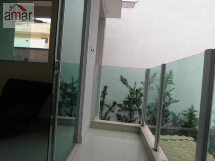 casa em condomínio com 4 quartos para comprar no cond. fazenda da serra em belo horizonte/mg - 64