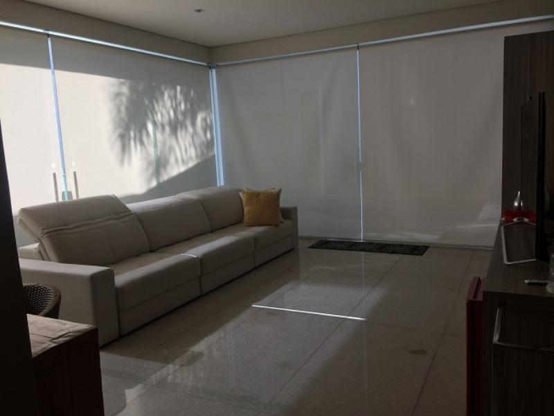 casa em condomínio com 4 quartos para comprar no cond. fazenda da serra em belo horizonte/mg - 779