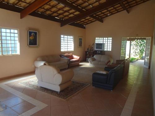 casa em condomínio com 4 quartos para comprar no condomínio aldeia da cachoeira das pedras em brumadinho/mg - 504