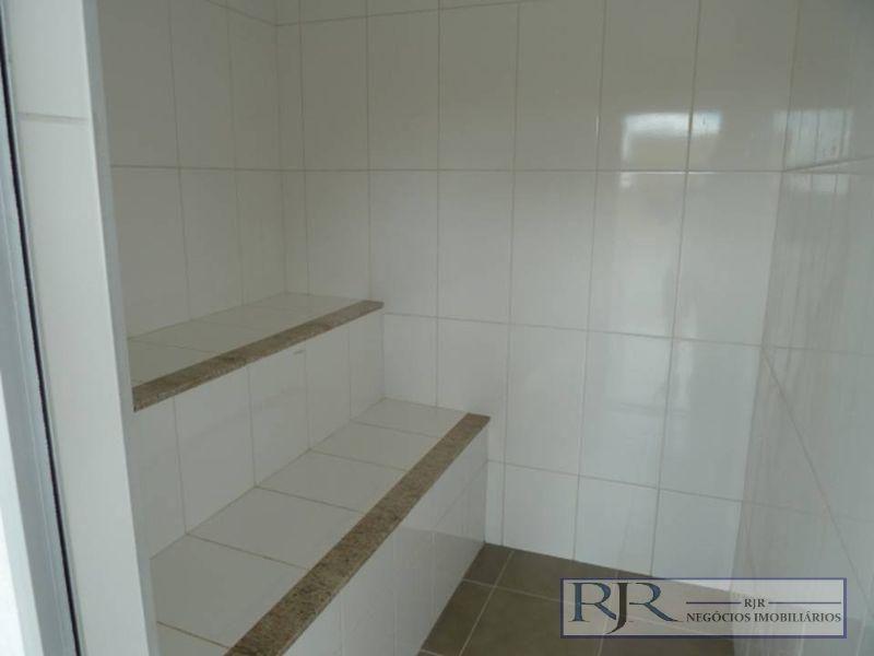 casa em condomínio com 4 quartos para comprar no condomínio alphaville lagoa dos ingleses em nova lima/mg - 355