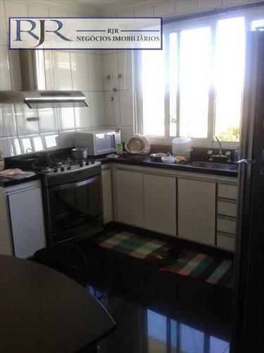 casa em condomínio com 4 quartos para comprar no condomínio alphaville lagoa dos ingleses em nova lima/mg - 357