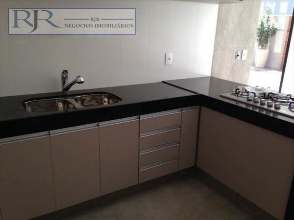 casa em condomínio com 4 quartos para comprar no condomínio alphaville lagoa dos ingleses em nova lima/mg - 362