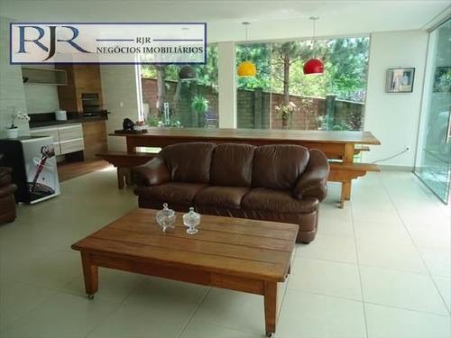 casa em condomínio com 4 quartos para comprar no condomínio alphaville lagoa dos ingleses em nova lima/mg - 365