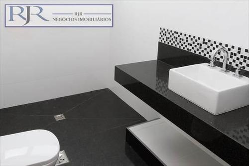 casa em condomínio com 4 quartos para comprar no condomínio alphaville lagoa dos ingleses em nova lima/mg - 366