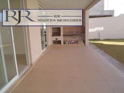 casa em condomínio com 4 quartos para comprar no condomínio alphaville lagoa dos ingleses em nova lima/mg - 369