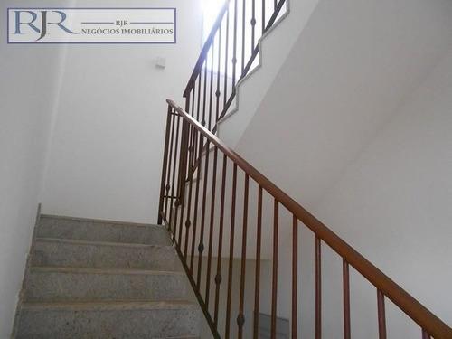 casa em condomínio com 4 quartos para comprar no condomínio alphaville lagoa dos ingleses em nova lima/mg - 370