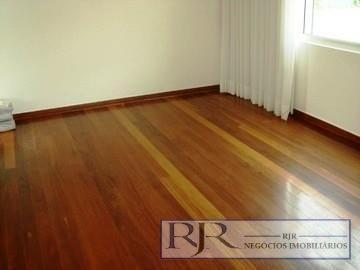 casa em condomínio com 4 quartos para comprar no condomínio alphaville lagoa dos ingleses em nova lima/mg - 378