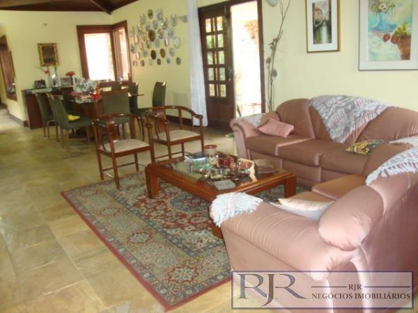 casa em condomínio com 4 quartos para comprar no condomínio bosque da ribeira em nova lima/mg - 159