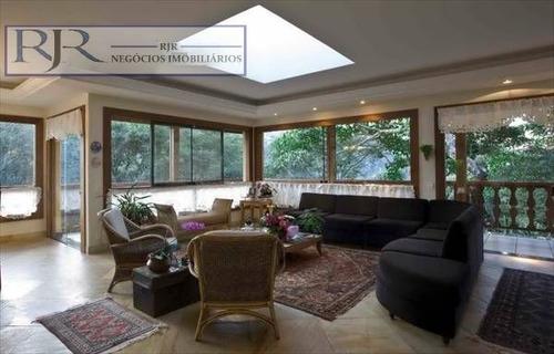 casa em condomínio com 4 quartos para comprar no condomínio bosque da ribeira em nova lima/mg - 160