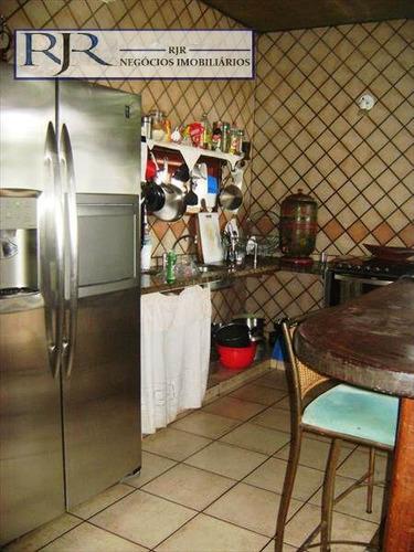 casa em condomínio com 4 quartos para comprar no condomínio bosque do jambreiro em nova lima/mg - 197