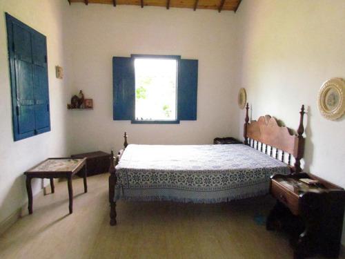 casa em condomínio com 4 quartos para comprar no condomínio estância da cachoeira em brumadinho/mg - 1529