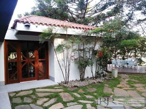 casa em condomínio com 4 quartos para comprar no condomínio estância serrana em nova lima/mg - 153