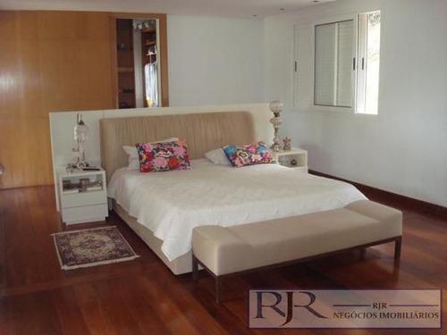 casa em condomínio com 4 quartos para comprar no condomínio estância serrana em nova lima/mg - 155