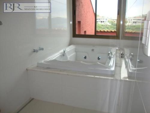 casa em condomínio com 4 quartos para comprar no condomínio mirante da mata em nova lima/mg - 36