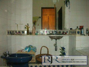 casa em condomínio com 4 quartos para comprar no condomínio morro do chapéu em nova lima/mg - 320
