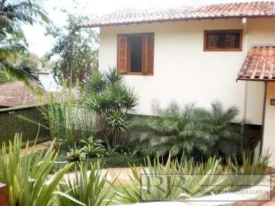 casa em condomínio com 4 quartos para comprar no condomínio ouro velho mansões em nova lima/mg - 189