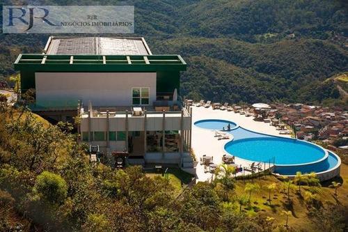 casa em condomínio com 4 quartos para comprar no condomínio quintas do sol em nova lima/mg - 10
