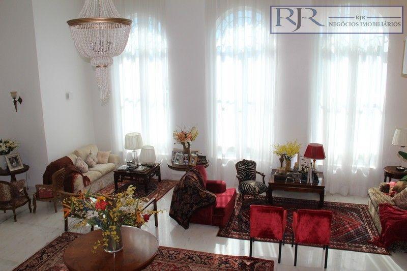 casa em condomínio com 4 quartos para comprar no condomínio quintas do sol em nova lima/mg - 11