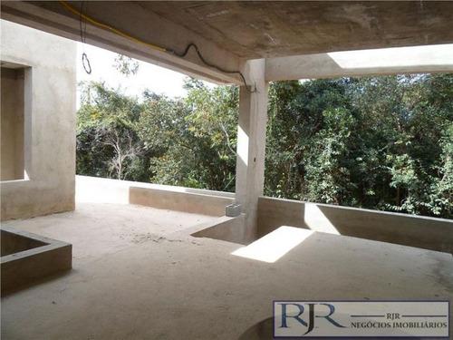 casa em condomínio com 4 quartos para comprar no condomínio quintas do sol em nova lima/mg - 13