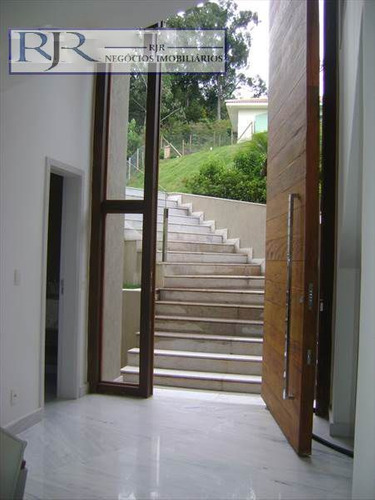 casa em condomínio com 4 quartos para comprar no condomínio quintas do sol em nova lima/mg - 8