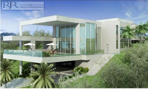 casa em condomínio com 4 quartos para comprar no condomínio riviera residence em nova lima/mg - 145