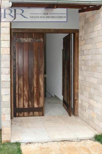 casa em condomínio com 4 quartos para comprar no condomínio veredas das geraes em nova lima/mg - 57